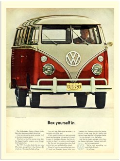 ap1106-vw-camper-van-car-advert
