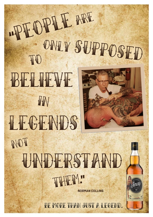Sailor jerry1